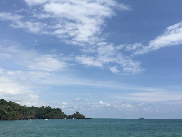 costa_rica_manuelantonio_beach_02