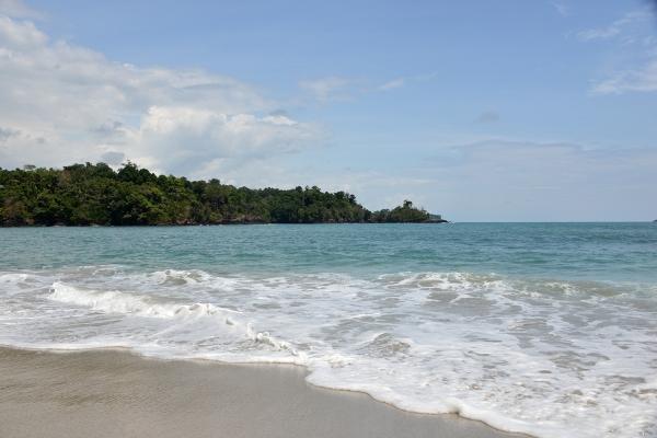 costa_rica_manuelantonio_beach_03