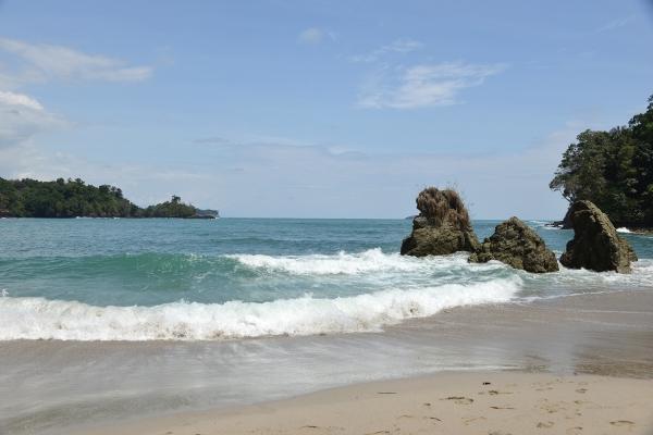 costa_rica_manuelantonio_beach_04