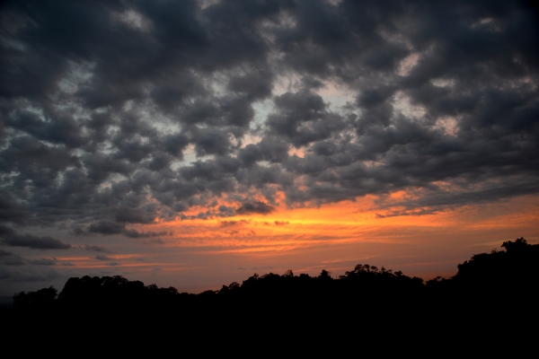 costa_rica_sunset_02
