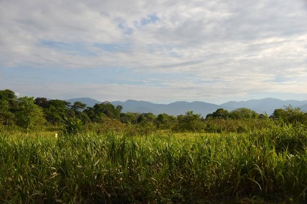 nature_air_costa_rica