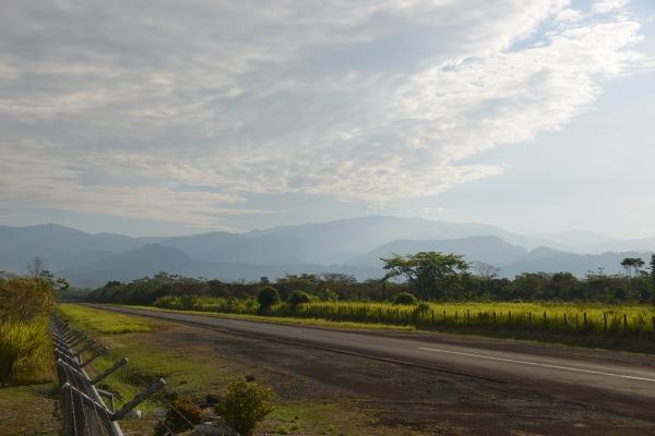 nature_air_costa_rica3