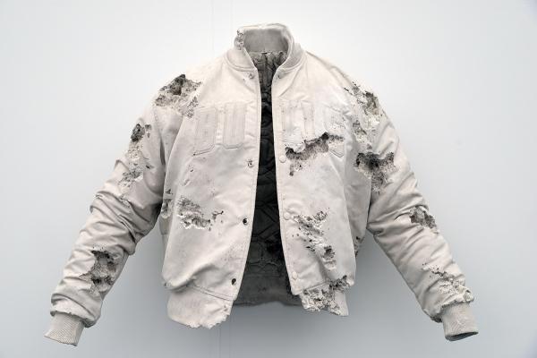 Daniel_Arsham_jacket_1