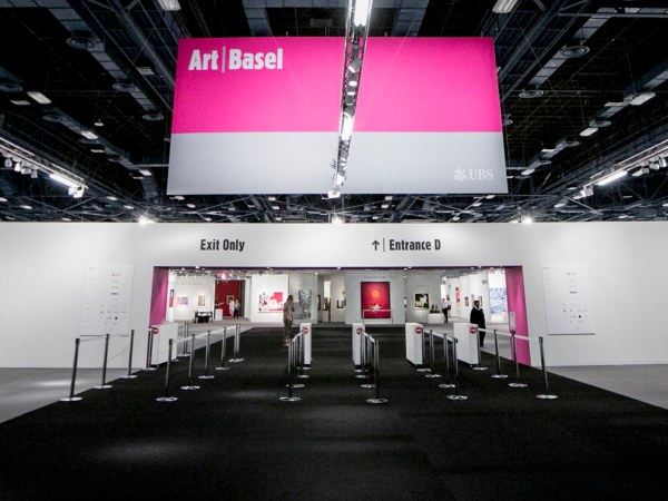 art-basel-miami-beach-2015-preview-lede