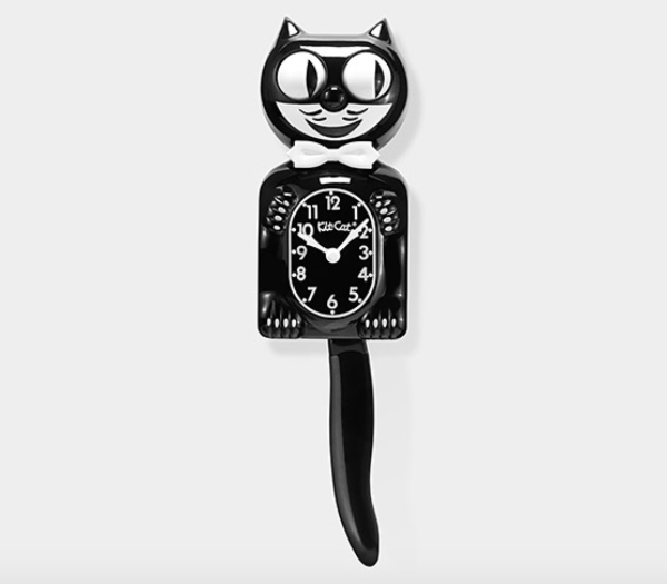 kitkat_clock