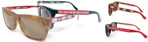 kruger_glasses