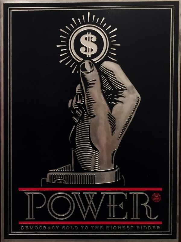 ShepardFairey_Power Bidder_blog