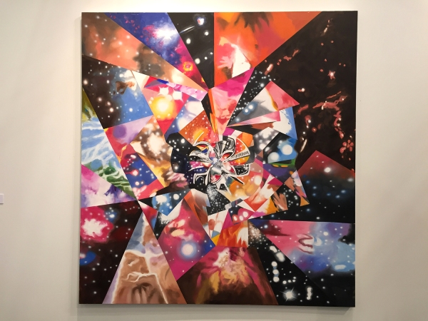 James_Rosenquist