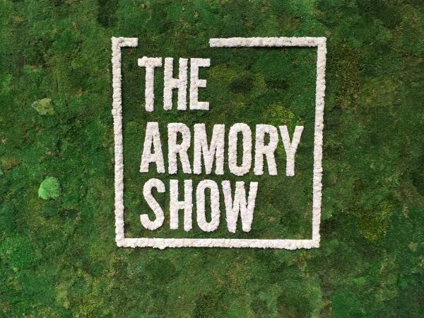 theArmoryShow