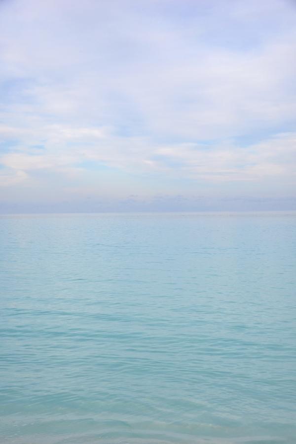 Blended_sea_sky_1_JDP_blog
