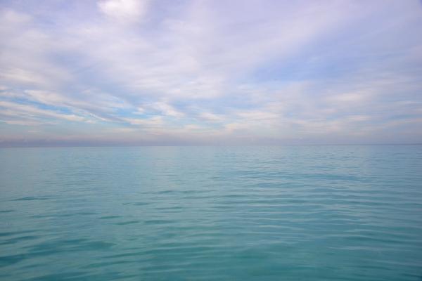 Blended_sea_sky_2_JDP_blog