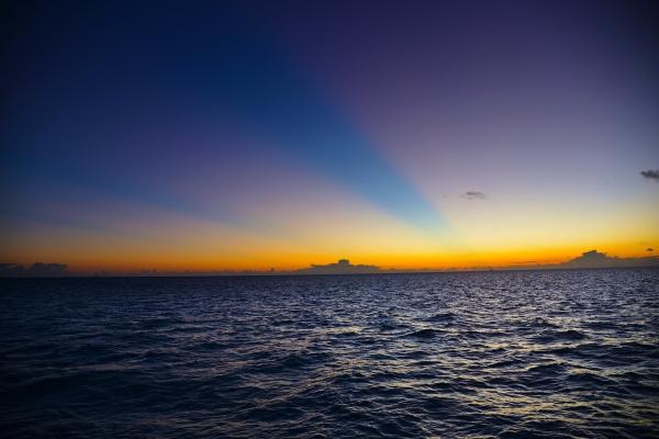 Exuma_sunset_1_JDP_blog