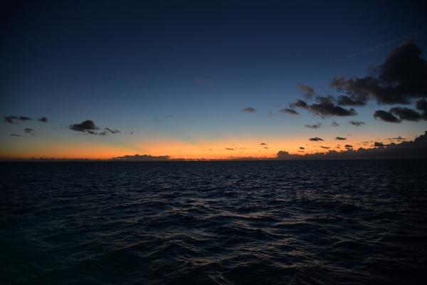 Exuma_sunset_2_JDP_blog