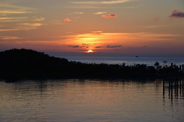 Exuma_sunset_4_JDP_blog