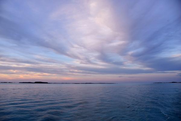 Exuma_sunset_5_JDP_blog