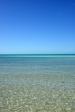 Water_shades_2_JDP_blog