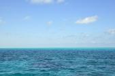 Water_shades_4_JDP_blog
