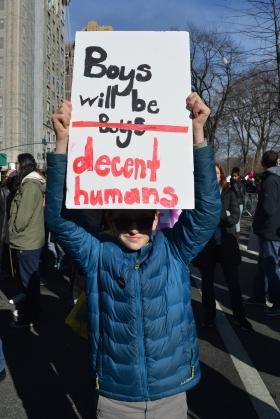 Womens_march2018_012_jdp