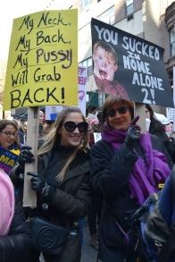 Womens_march2018_013_jdp