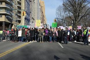 Womens_march2018_015_jdp