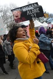 Womens_march2018_1_jdp