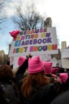 Womens_march2018_4_jdp