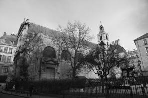 Paris_JDeppeParker_2017_010