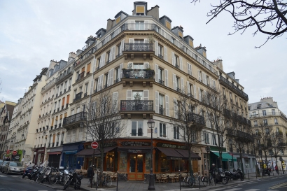 Paris_JDeppeParker_2017_016