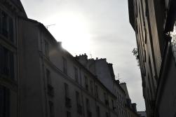 Paris_JDeppeParker_2017_021