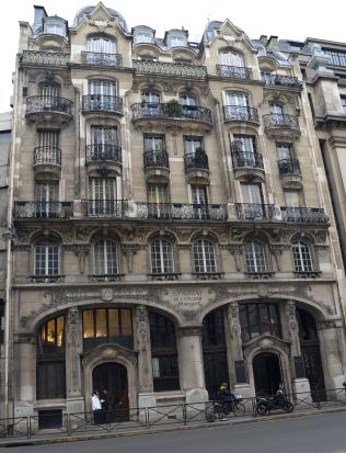 Paris_JDeppeParker_2017_023