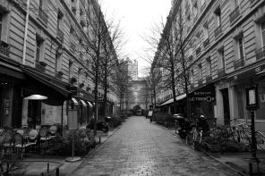 Paris_JDeppeParker_2017_025