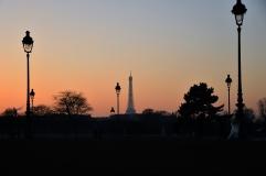 Paris_JDeppeParker_2017_05