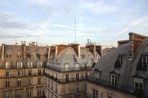 Paris_JDeppeParker_2017_09