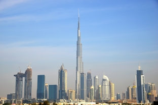 dubai_burjkhalifa_skyline