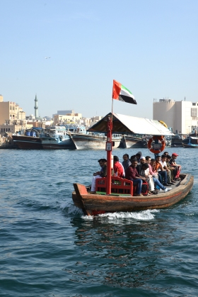 dubai_canal_boats_6