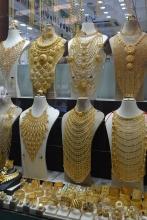 dubai_gold_souk_5