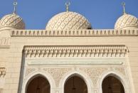 dubai_mosque_2