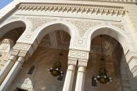 dubai_mosque_3