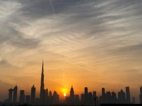 dubai_skyline_sunrise3
