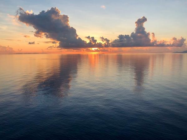 seychelles_sky_sunrise
