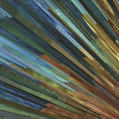 autumn_cropped_web_details_1